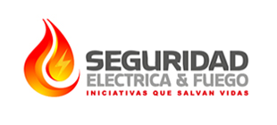seguridad-electrica